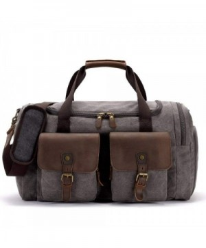 Discount Real Men Bags On Sale