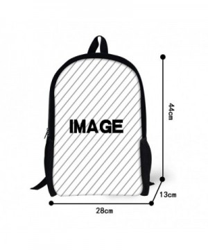 Discount Real Casual Daypacks Online Sale