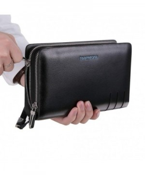 Men Wallets & Cases Online