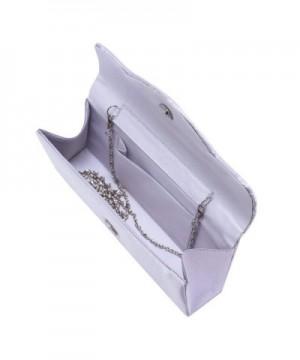 Discount Women's Evening Handbags
