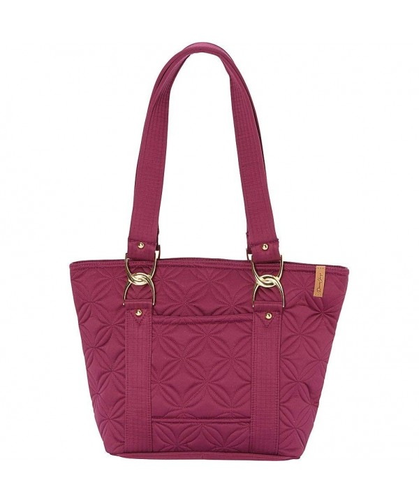 Donna Sharp Leah Shoulder Bag