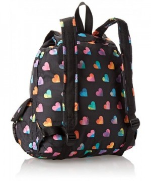 Fashion Casual Daypacks