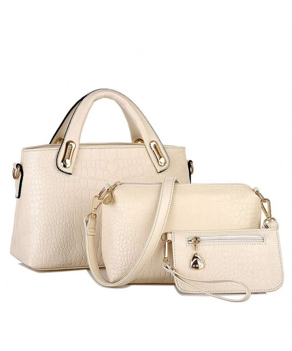 Handbags Paymenow Leather Shoulder Messenger