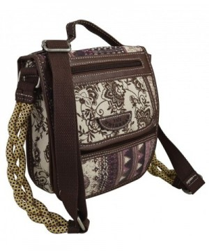 Brand Original Women Crossbody Bags