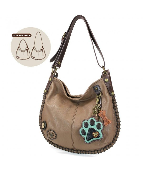 CHALA Crossbody Handbag Casual Shoulder