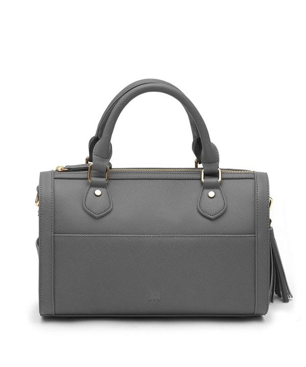 Marsi Bond Classic Leather Inspired