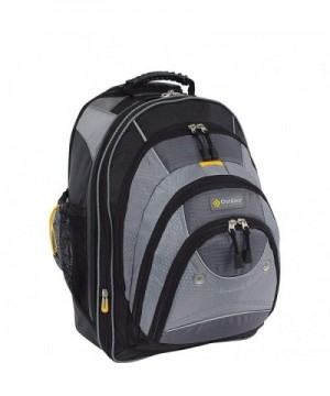 Outdoor Products Sea Tac Backpack 45 9 Liter