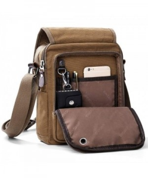 XINCADA Messenger Shoulder Crossbody Business