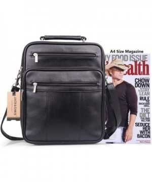 Designer Men Messenger Bags On Sale