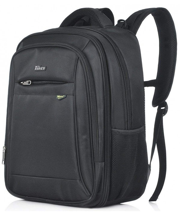 Taikes Expandable Backpack Laptop School