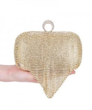 Discount Real Women's Evening Handbags