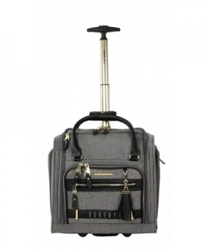 Brand Original Carry-Ons Luggage