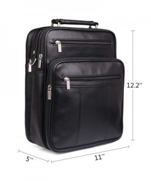 Discount Real Men Bags Outlet Online