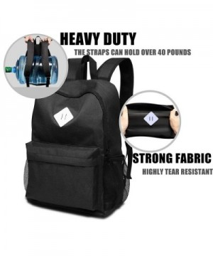Designer Laptop Backpacks On Sale