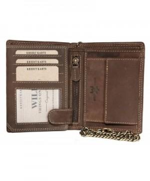 Cheap Designer Men Wallets & Cases Wholesale