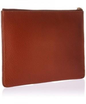 Women's Clutch Handbags Clearance Sale