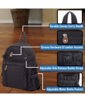 Men Backpacks Outlet