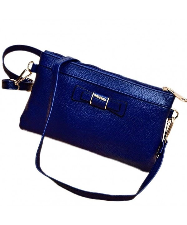 GBSELL Fashion Handbag Shoulder Messenger