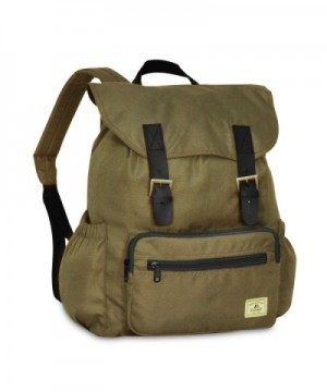 EVEREST BP500 OLI Everest Stylish Rucksack