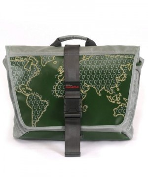 Brand Original Men Messenger Bags Online