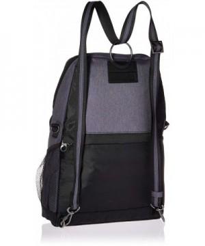 Designer Men Backpacks Online Sale