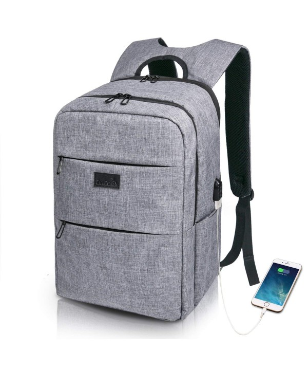 Backpack Business Lightweight Resistant Computer