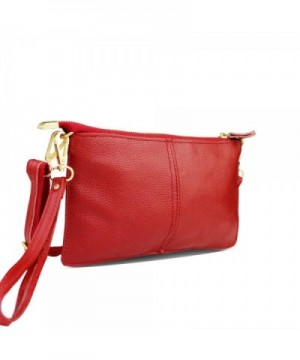 Cheap Women Crossbody Bags Online Sale