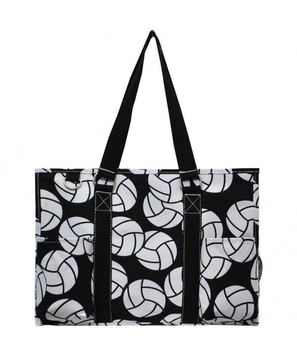 Purpose Organizer Medium Utility Volleyball