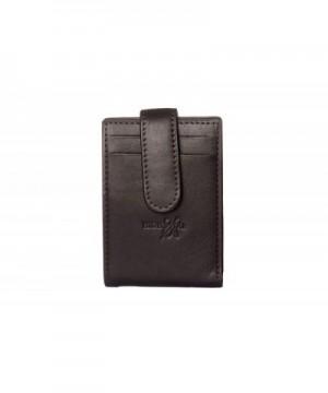 Designer Men Wallets & Cases Online Sale