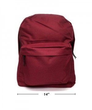 Popular Men Backpacks Clearance Sale