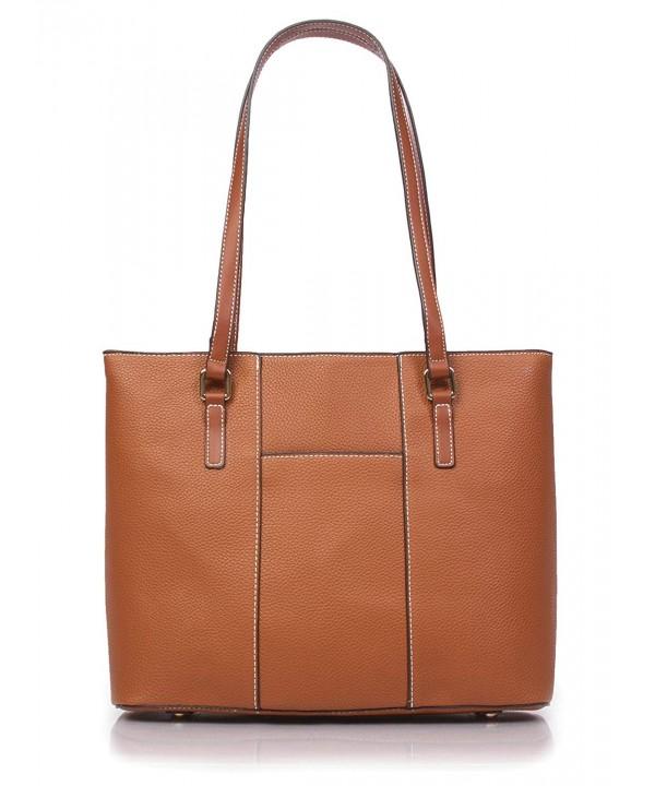 Korvara Womens Tote Bag Shoulder