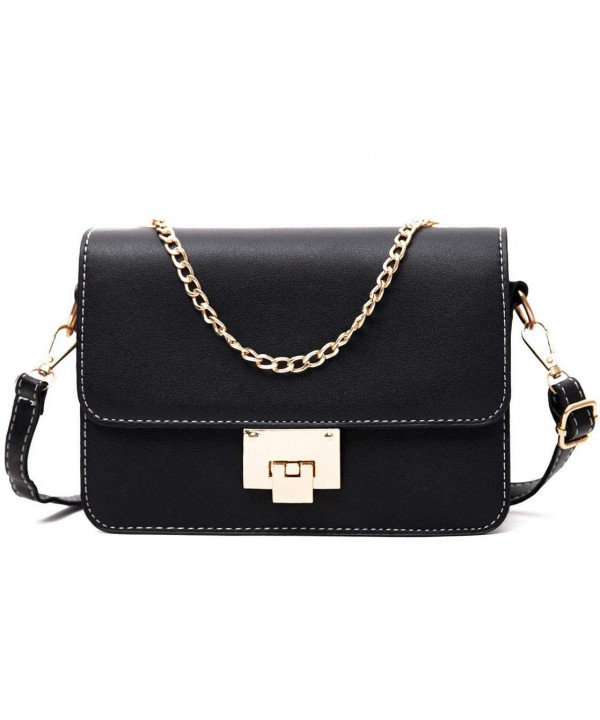 Ladies Designer Crossbody Shoulder Handbags