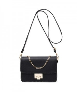 dc6e58809fdd13 Ladies Designer Crossbody Shoulder Handbags; Popular Women Shoulder Bags ...
