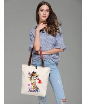 Discount Real Women Tote Bags Online Sale