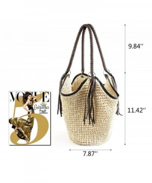 Cheap Women Shoulder Bags Wholesale