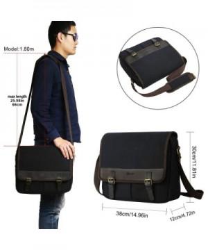 Fashion Men Messenger Bags
