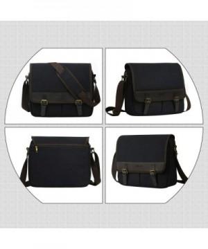 Brand Original Men Bags