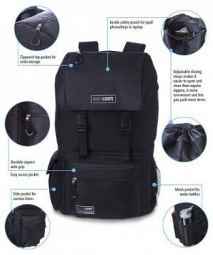 Popular Men Backpacks
