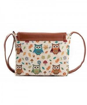 Women Shoulder Bags On Sale