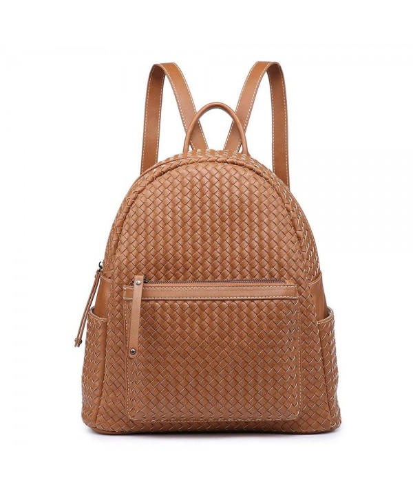 Backpack Ladies Trendy Stylish Handbag