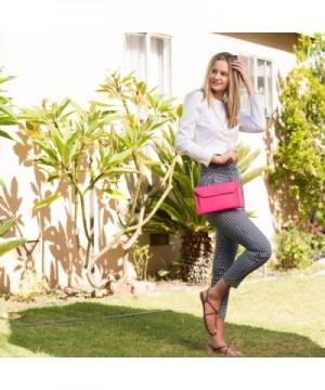 2018 New Women's Evening Handbags Online