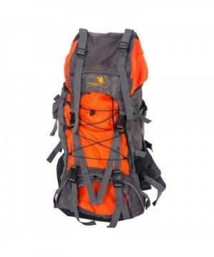 Crazyworld Packable Travel Backpack Camping