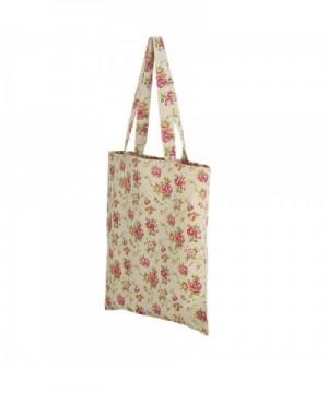 Brand Original Women Bags Outlet Online