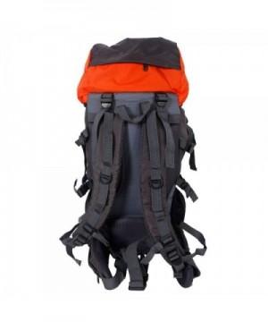 Cheap Men Backpacks