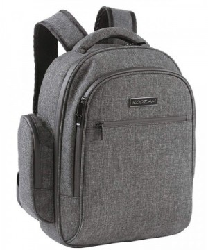 Backpack Platinum Waterproof Koozam Products