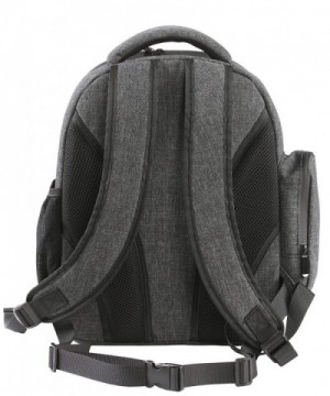Designer Men Backpacks Outlet Online