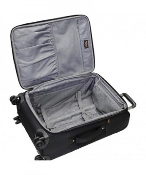 Popular Carry-Ons Luggage Online