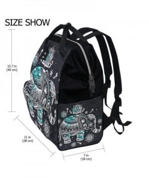 Designer Laptop Backpacks Outlet Online