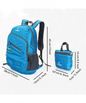 Men Backpacks Wholesale