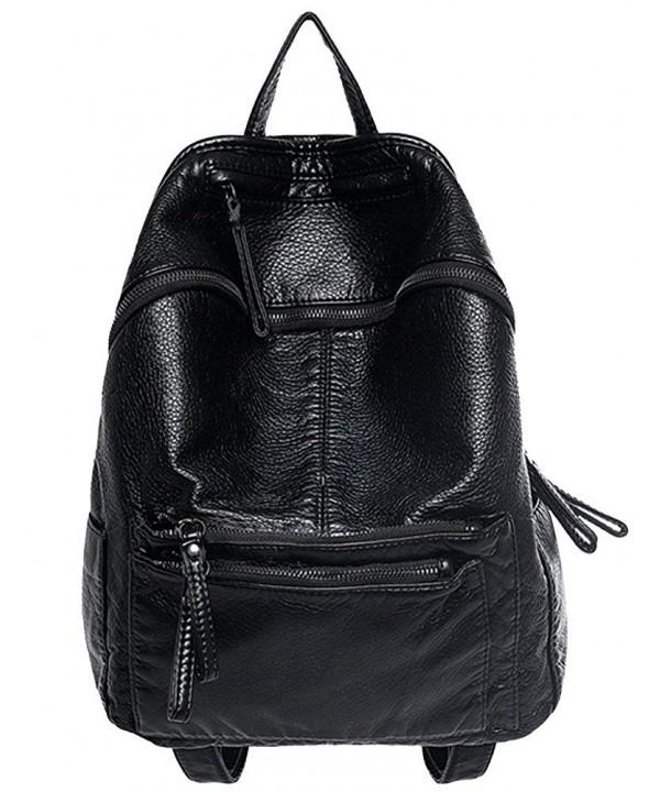 Z joyee Fashion Backpack Rucksack Shoulder